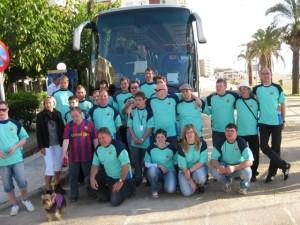ausflug_spanien