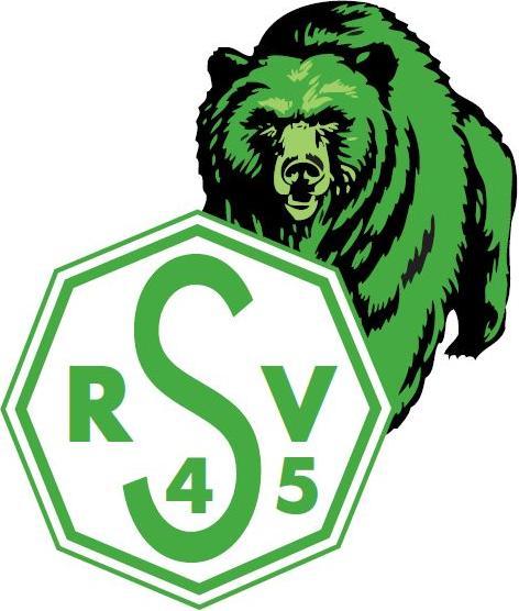 Logo_mit_Baer