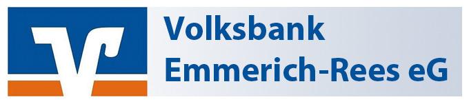 volksbank-emmerich-rees-kl